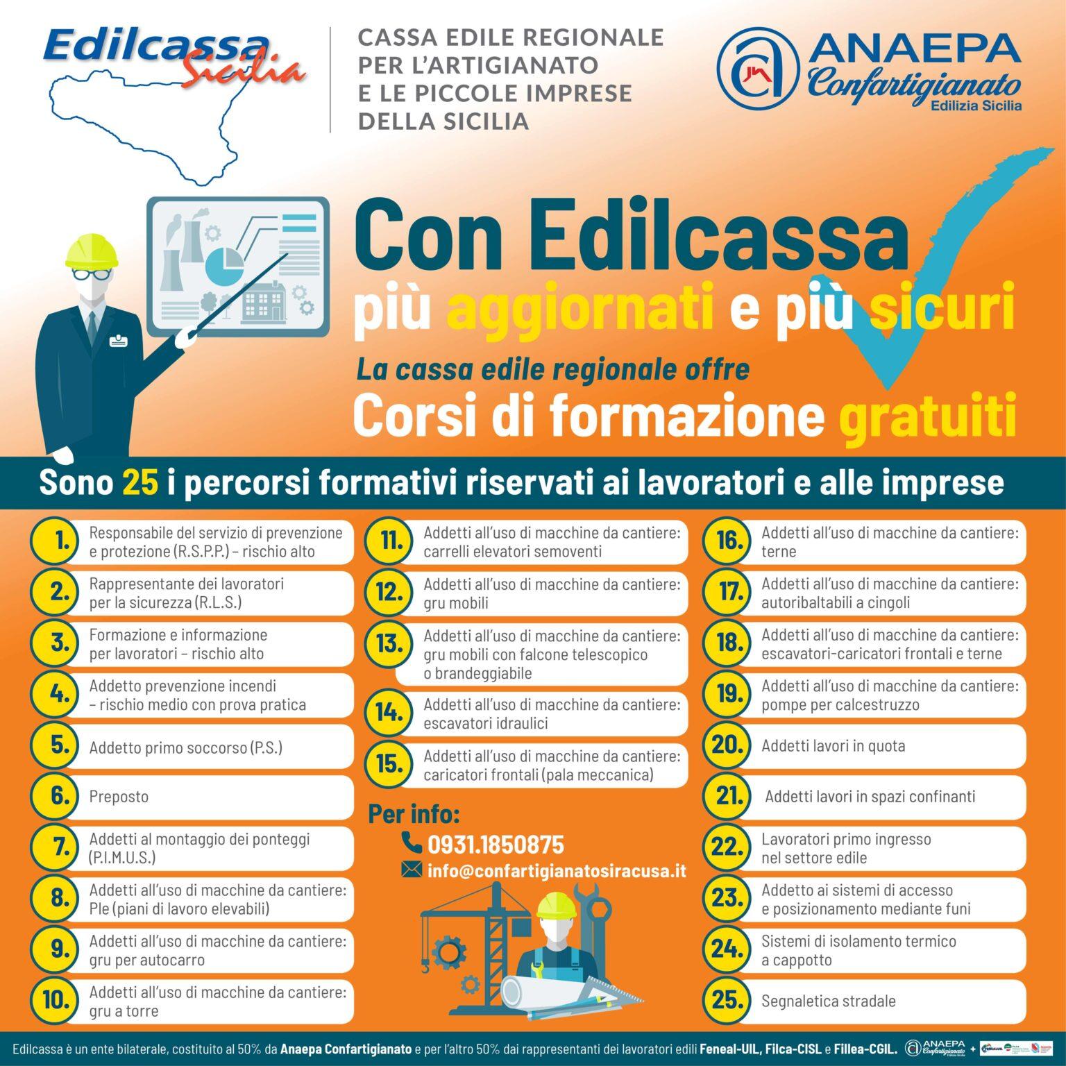 EDILCASSA SIRACUSA_3