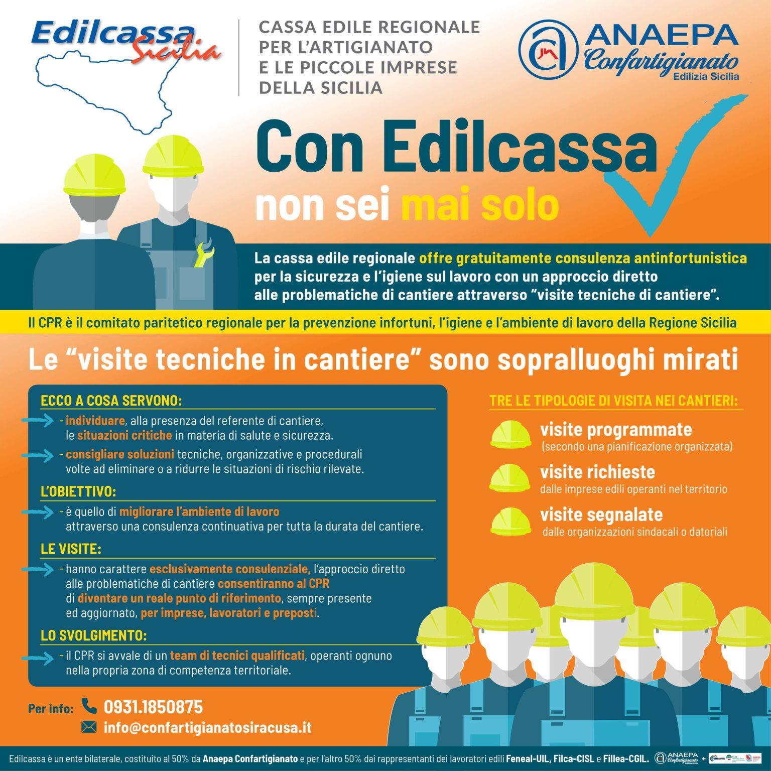 EDILCASSA SIRACUSA_4